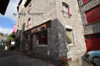 A vendre Besse Et Saint Anastaise 777922623 Axelite sas