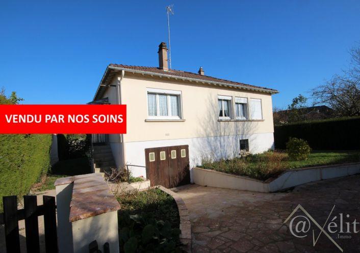 A vendre Chartres 777922626 Axelite sas