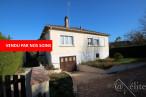 A vendre  Chartres | Réf 777922626 - Axelite sas