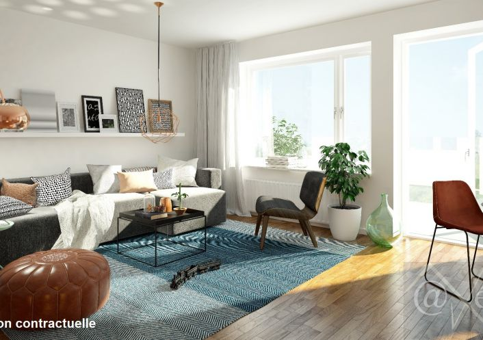 A vendre Champs Sur Marne 777922645 Axelite sas