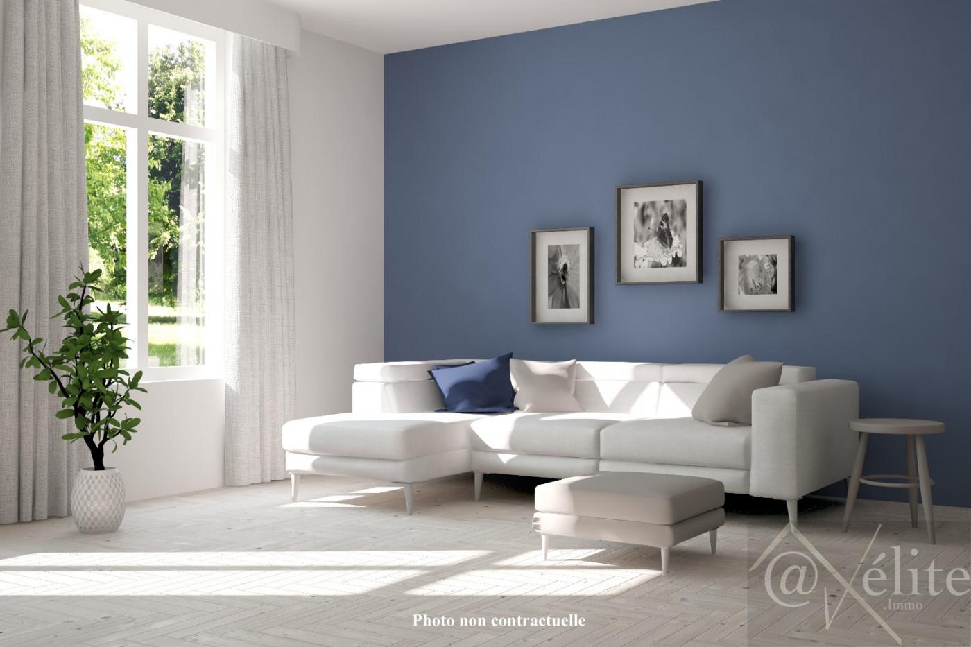 A vendre La Garenne Colombes 777922658 Axelite sas
