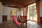 A vendre Clermont Ferrand 777922688 Axelite sas