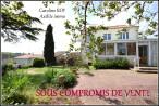 A vendre Saint Crespin Sur Moine 777922695 Axelite sas