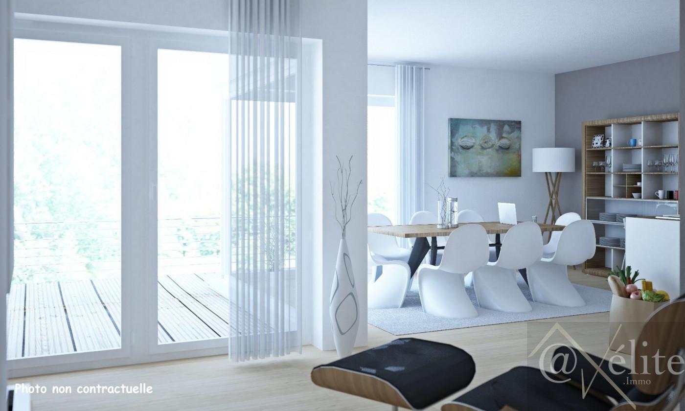 A vendre Lyon 3eme Arrondissement 777922714 Axelite sas