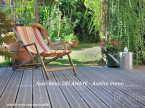 A vendre Nantes 777922719 Axelite sas