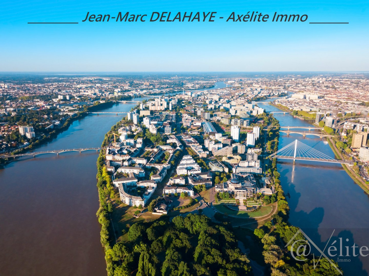 A vendre Nantes 777922720 Axelite sas