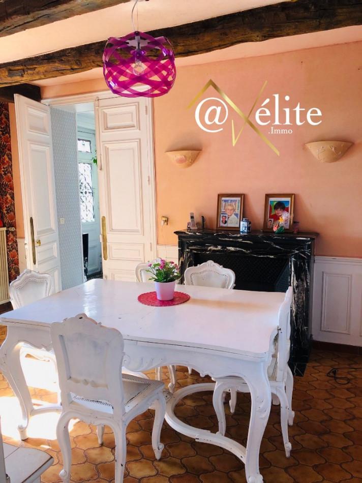 A vendre Triel Sur Seine 777922725 Axelite sas