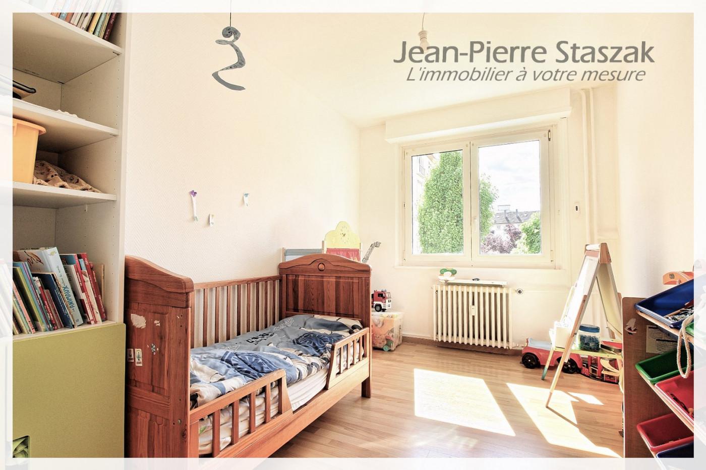 A vendre Strasbourg 777922728 Axelite sas