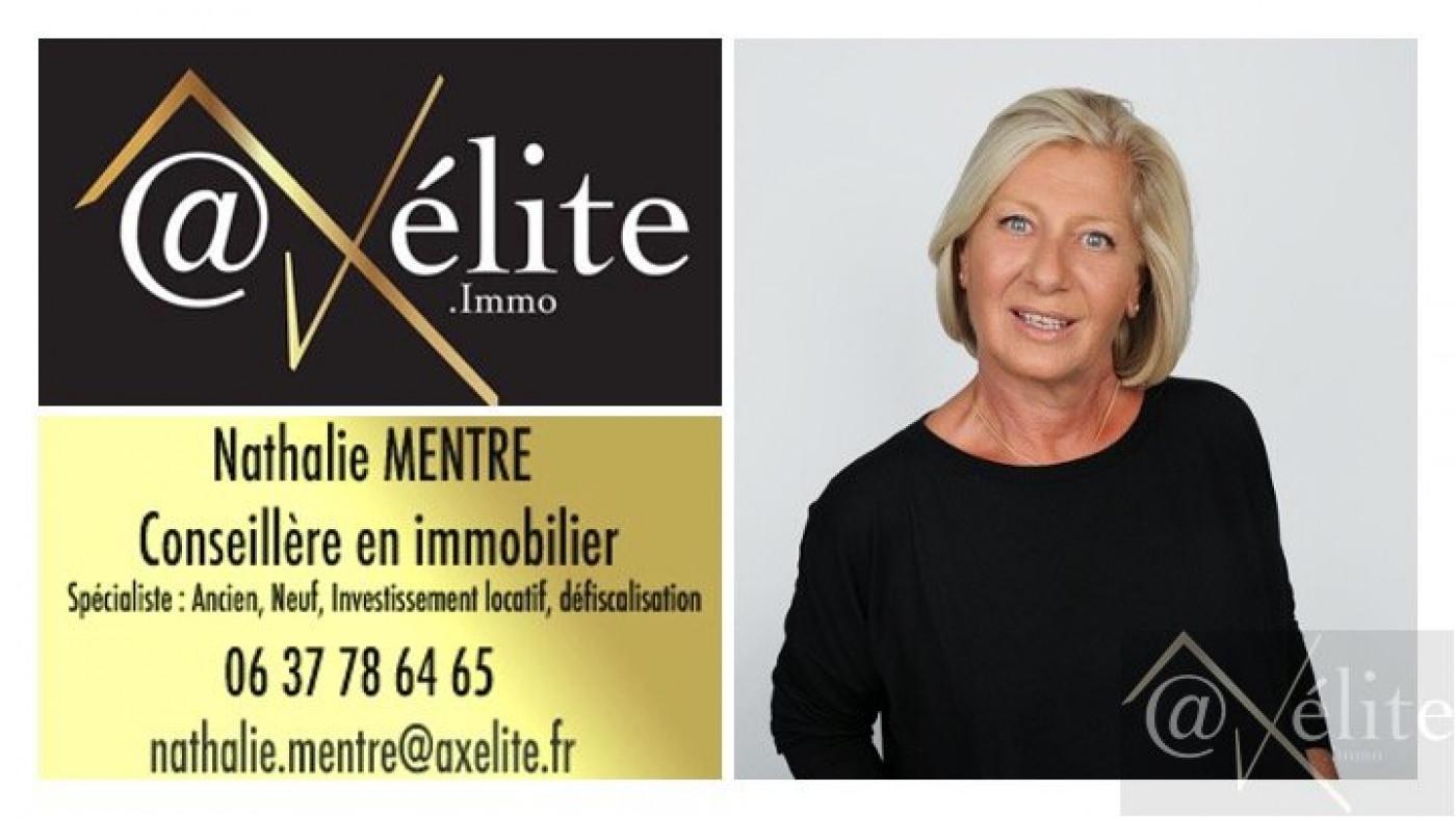 A vendre Lyon 4eme Arrondissement 777922729 Axelite sas