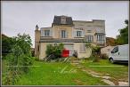 A vendre Villeneuve Saint Georges 777922736 Axelite sas