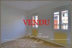 A vendre  Villeneuve Saint Georges | Réf 777922747 - Axelite sas