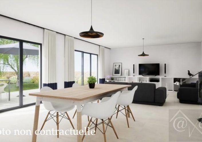 A vendre Appartement Ballainvilliers | R�f 777922752 - Axelite sas