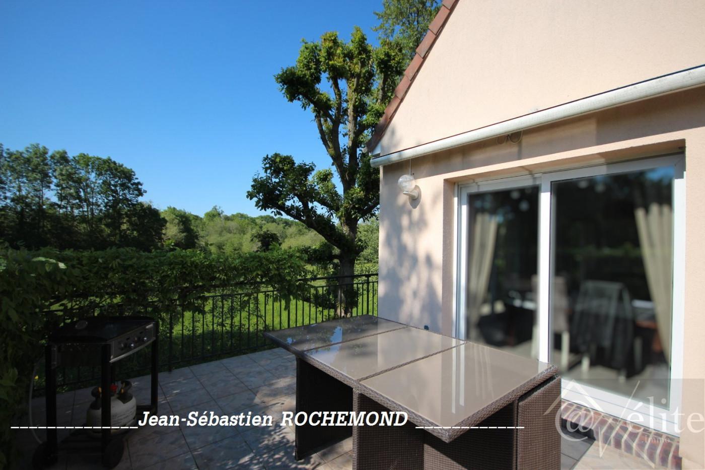A vendre Chartres 777922760 Axelite sas