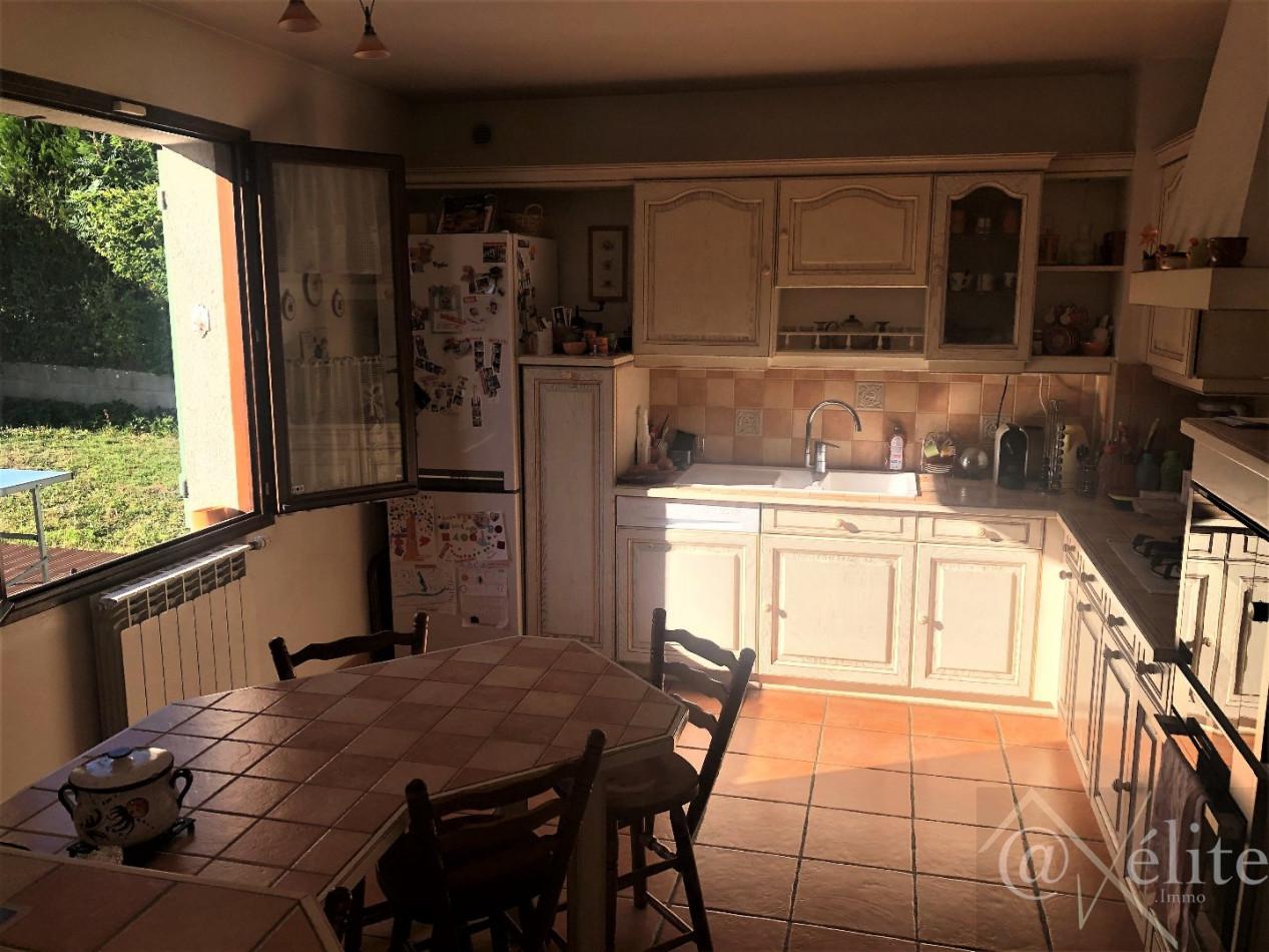 A vendre Leuville Sur Orge 777922761 Axelite sas