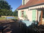 A vendre  Leuville Sur Orge   Réf 777922761 - Axelite sas