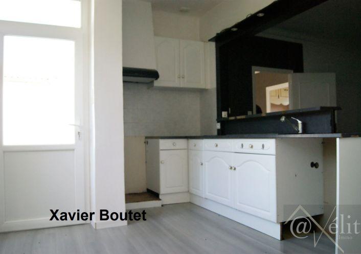 A vendre Maison Mache | R�f 777922764 - Axelite sas
