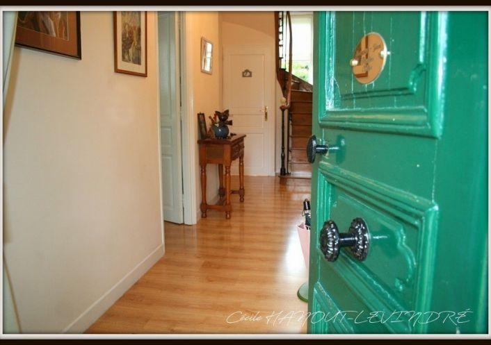 For sale Le Mont Saint Michel 77792276 Axelite sas