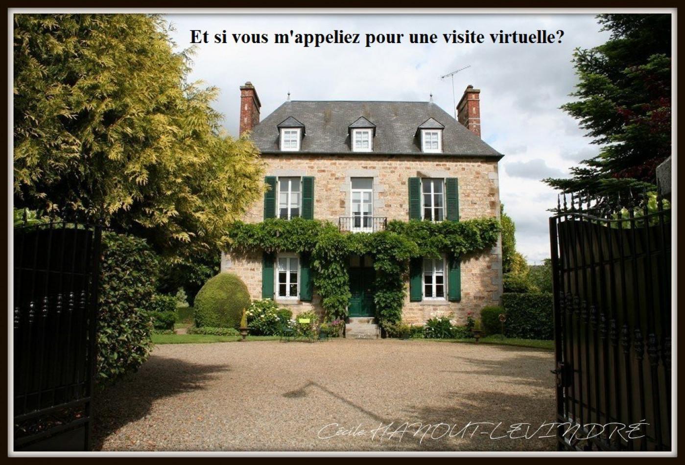 A vendre Pleine Fougeres 77792276 Axelite sas