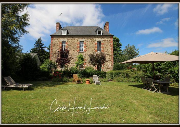 For sale Pleine Fougeres 77792276 Axelite sas