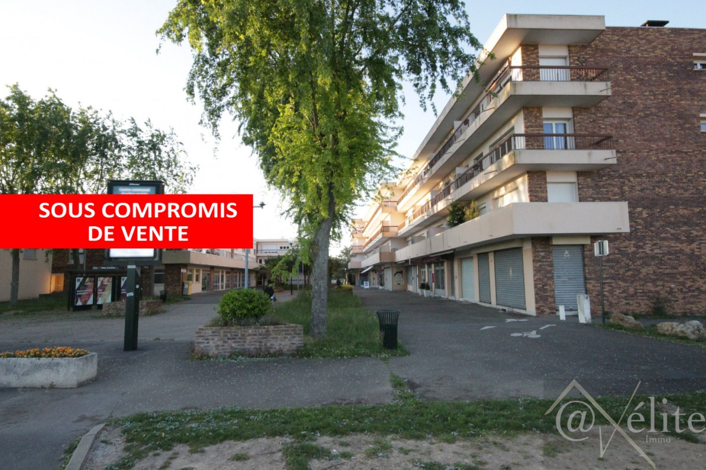 A vendre  Rambouillet | Réf 777922770 - Axelite sas