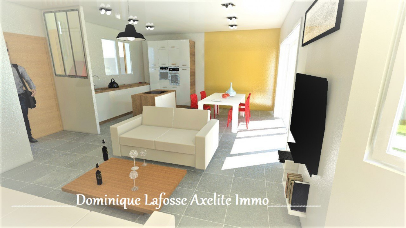 A vendre Vitry Sur Seine 777922779 Axelite sas