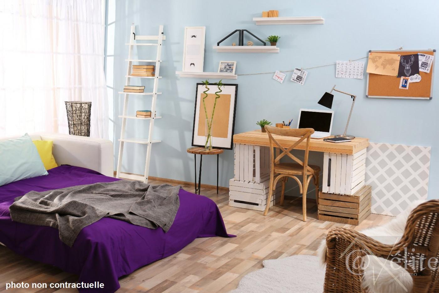 A vendre Neuilly Sur Marne 777922792 Axelite sas