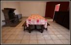 A vendre Pleine Fougeres 777922834 Axelite sas