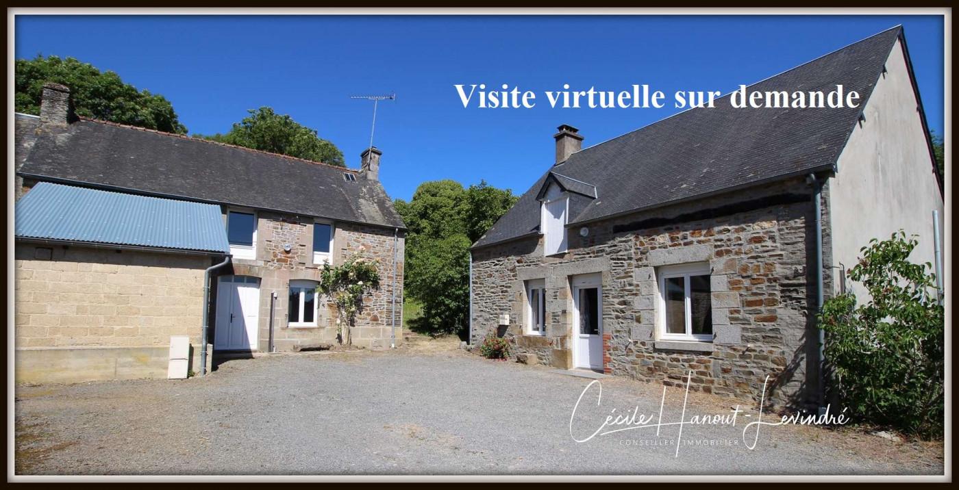 A vendre  Le Mont Saint Michel   Réf 777922834 - Axelite sas