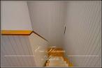 A vendre  Epinay Sous Senart | Réf 777922845 - Axelite sas