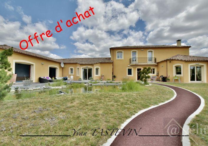 For sale La Ferte Bernard 777922853 Axelite sas