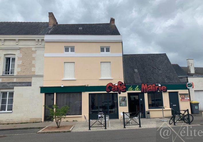 For sale Chateauneuf Sur Sarthe 777922855 Axelite sas