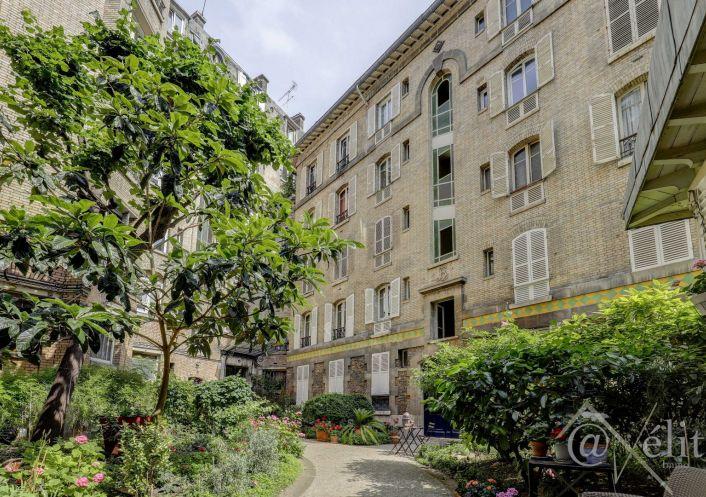 A vendre Paris 5eme Arrondissement 777922864 Axelite sas