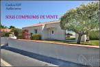 A vendre La Bruffiere 777922880 Axelite sas