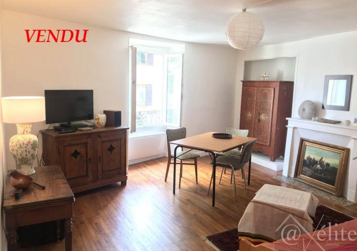 A vendre Appartement Saulx Les Chartreux | R�f 777922888 - Axelite sas