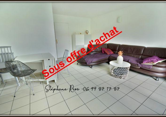 A vendre Decines Charpieu 777922892 Axelite sas
