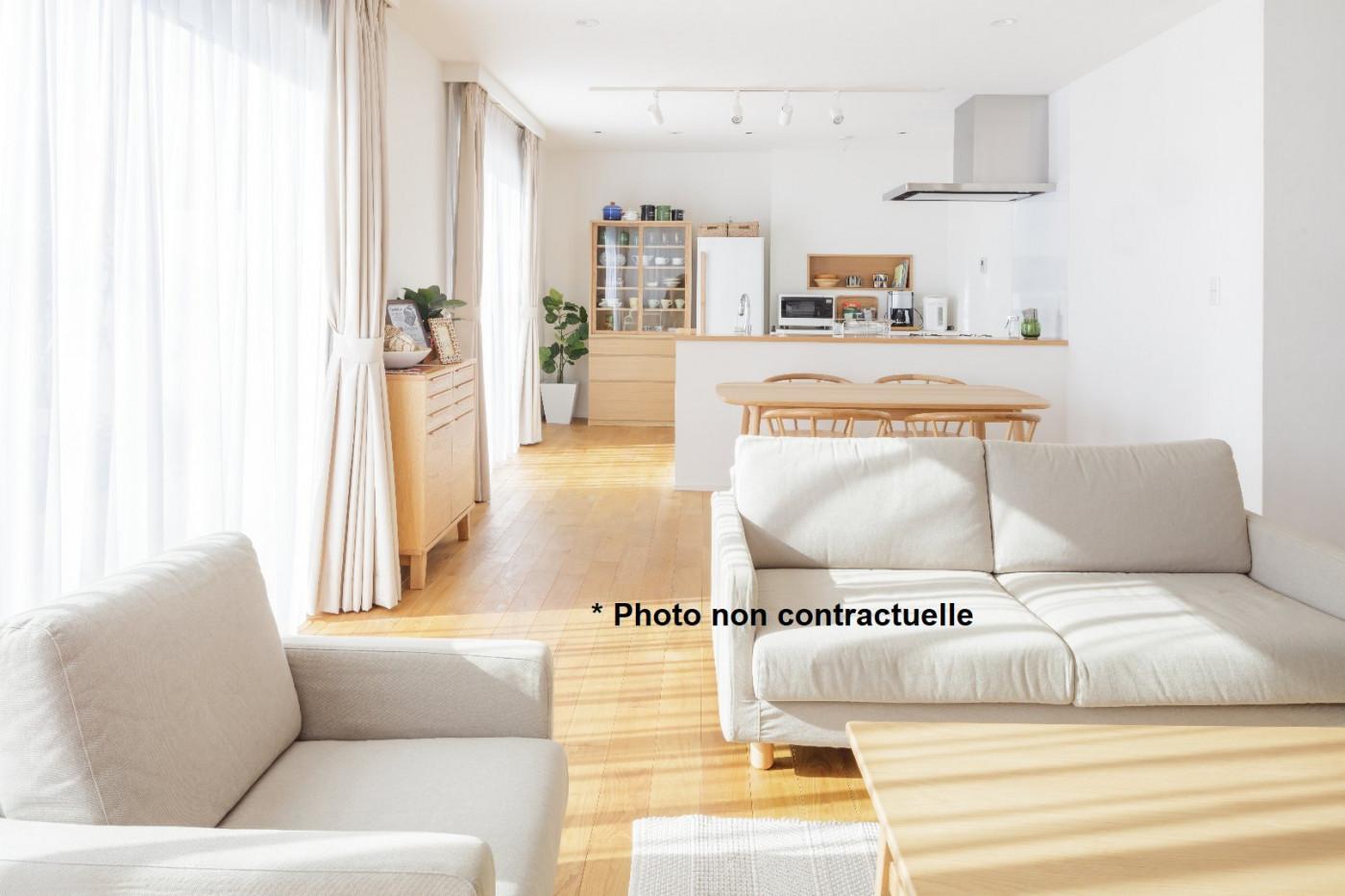 A vendre Saint Laurent De Mure 777922903 Axelite sas