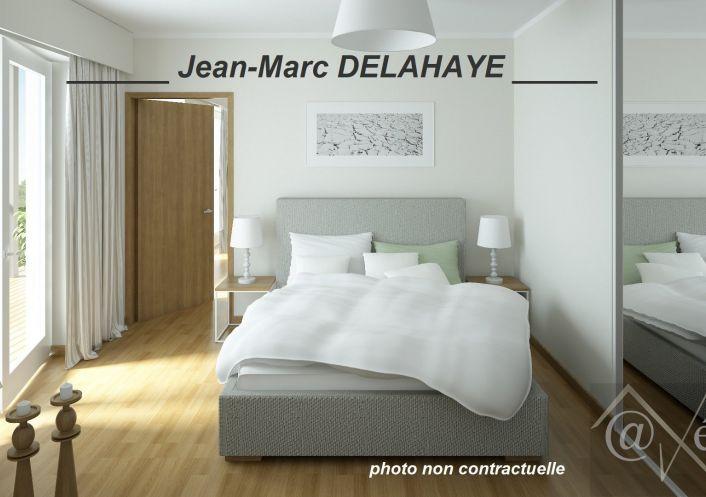 A vendre Olonne Sur Mer 777922912 Axelite sas