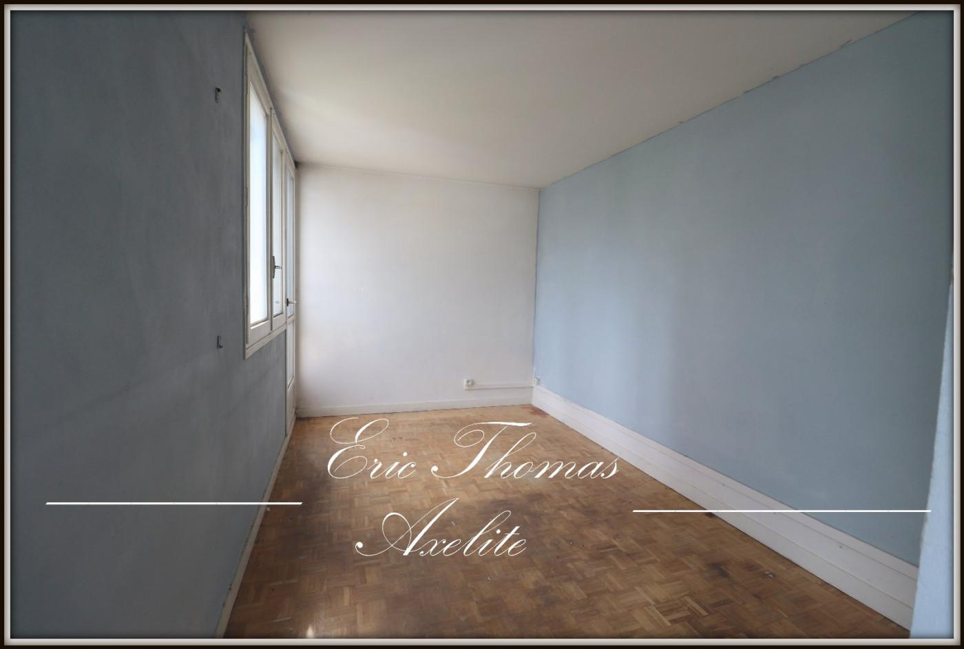 A vendre Villeneuve Saint Georges 777922919 Axelite sas