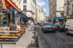 A vendre Paris 9eme Arrondissement 777922952 Axelite sas