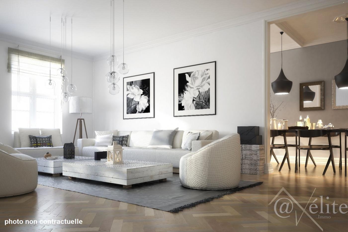 A vendre Chevilly Larue 777922957 Axelite sas