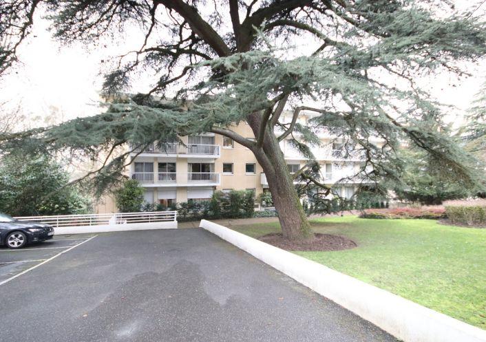 A vendre Appartement Montmorency | R�f 777922966 - Axelite sas