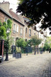 A vendre  Paris 20eme Arrondissement | Réf 777922972 - Axelite sas