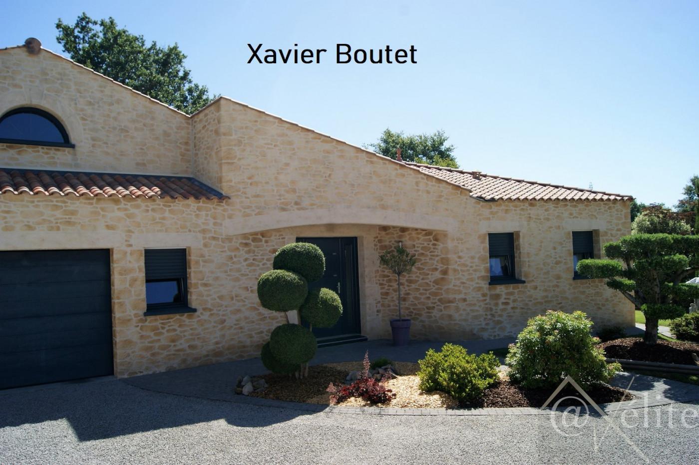 A vendre La Roche Sur Yon 777922975 Axelite sas