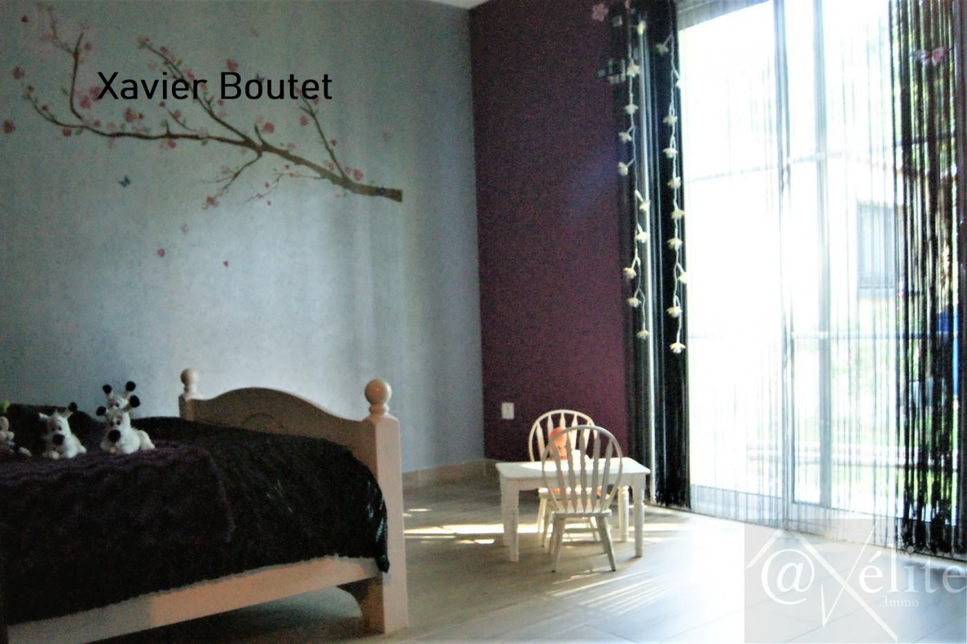 A vendre  La Roche Sur Yon | Réf 777922975 - Axelite sas