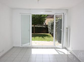 A vendre Montlhery 777922983 Portail immo