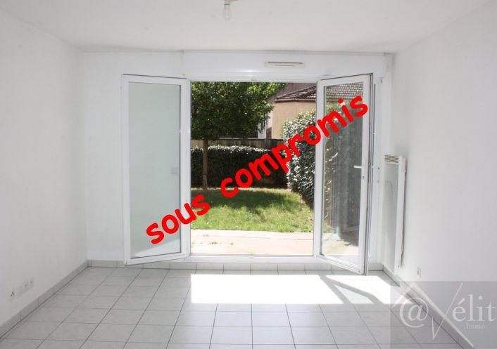 A vendre Montlhery 777922983 Axelite sas