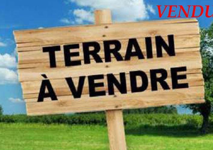 A vendre Terrain constructible Saulx Les Chartreux   R�f 777922988 - Axelite sas