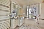 A vendre La Ferte Bernard 77792298 Axelite sas