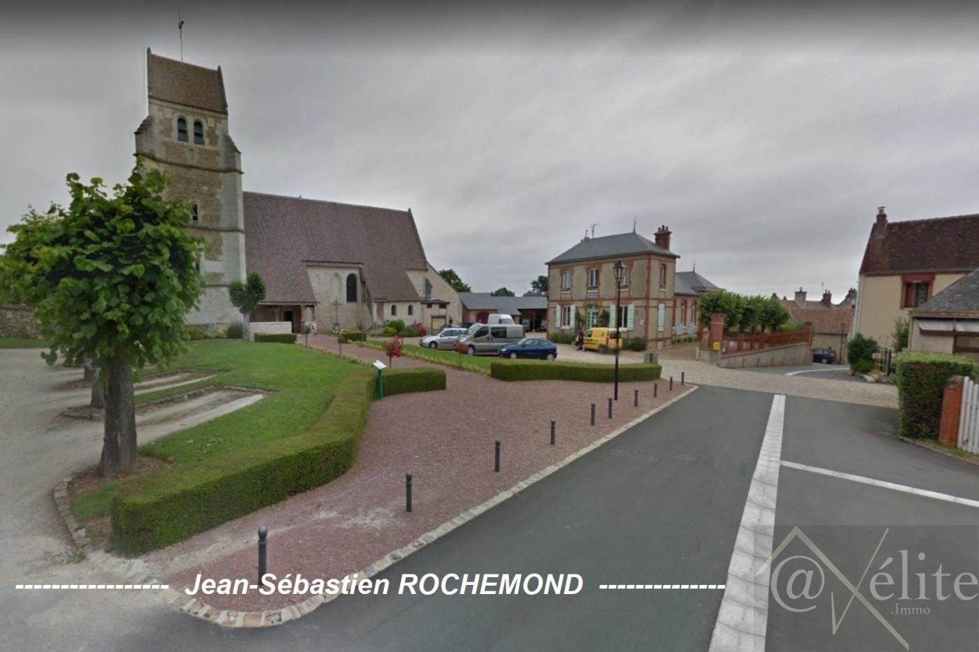 A vendre Cloyes Sur Le Loir 777922999 Axelite sas