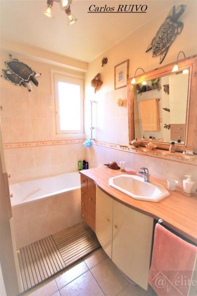 A vendre Asnieres Sur Seine 777923009 Adaptimmobilier.com